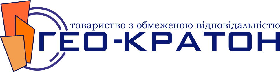 logo_geo-kraton