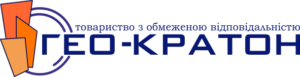 logo geo-kraton